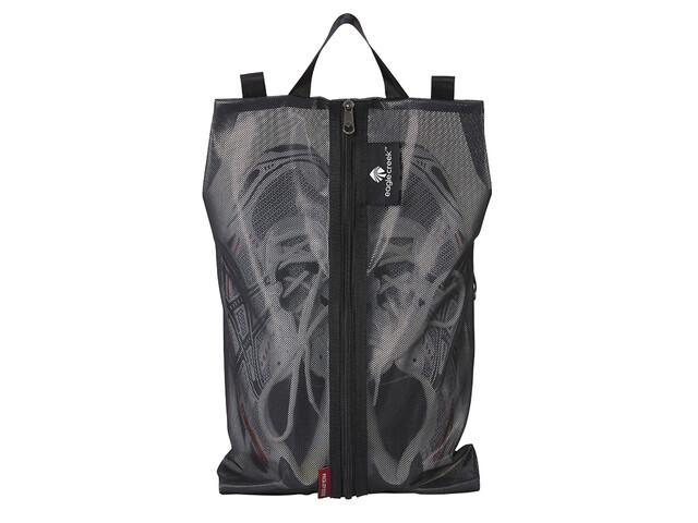 Eagle Creek Pack-It Shoe - Accessoire de rangement - noir